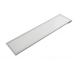 Osvětlení LED Eco 3000K, 120 x 30 cm