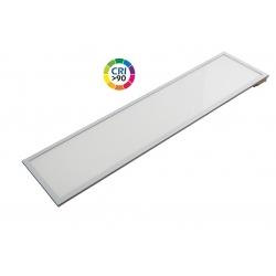 Osvětlení LED Dream 4000K, 120 x 30 cm
