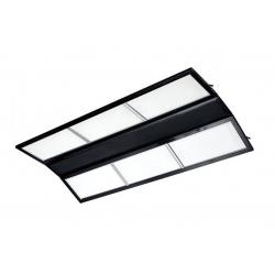 Osvětlení LED Wings Extra dlouhé