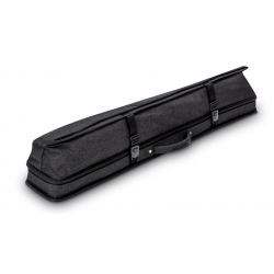 Pouzdro Predator Urbain Soft Case 2/4 Dark Grey85 cm