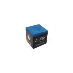 Kulečníková křída BillKing Aura Premium