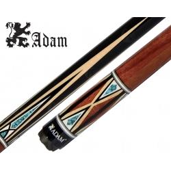 Tágo karambol Adam X2 Supremacy Sapporo