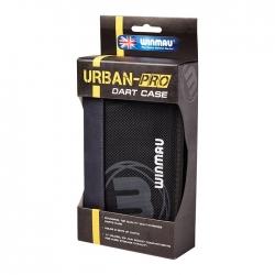 Pouzdro na šipky Winmau Urban-Pro dart case