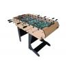 Stůl multifunkční sklopný 21 her