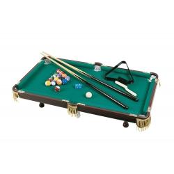 Kulečníkový stůl Mini Pool Fun Table