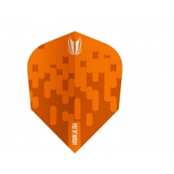 Letky Arcade Vision Ultra Orange TEN-X