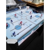 Táhlový lední hokej Hobby
