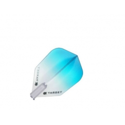 Letky Vision New Standard - Vignette Light Blue