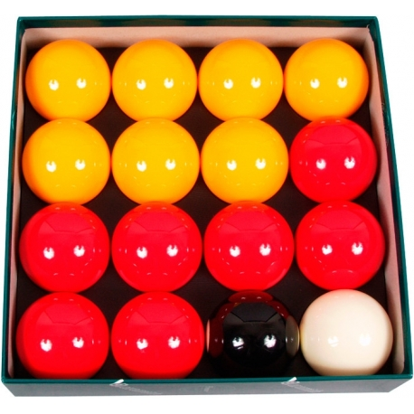Koule pool Aramith Casino Economy 50.8mm