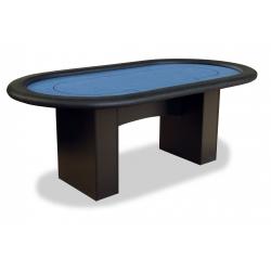 Pokerový stůl Monte Carlo