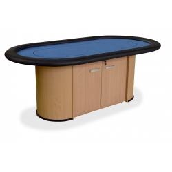 Pokerový stůl Carlo