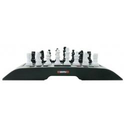 Náhradní figurka k šachovým počítačům Millennium