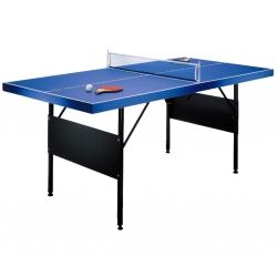 Stůl na stolní tenis Riley Midi 72% skládací