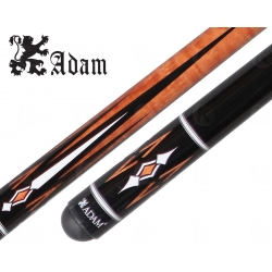 Tágo karambol Adam X2 Supreme Sakaii