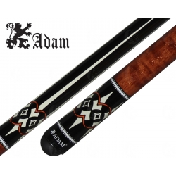 Tágo karambol Adam Professional Osaka