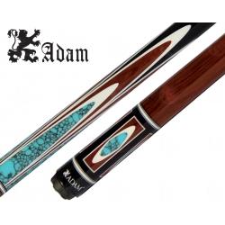 Tágo karambol Adam X2 Supremacy Nagoya 1B/2S +Ext.