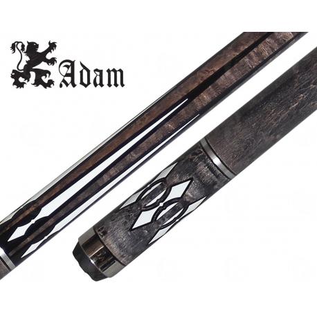TÁGO karambolové ADAM X2 PRO GRAND PRESTIGE II NR2