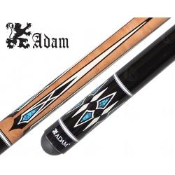 Tágo karambol Adam Professional Kyoto