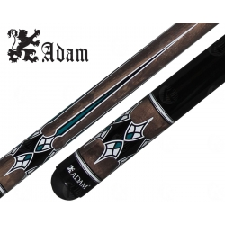 Tágo karambol Adam X2 Supreme Gifu
