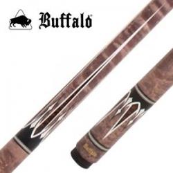 Tágo karambol Buffalo Century No.11