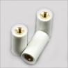 Kostice Economy 11mm,kovový závit