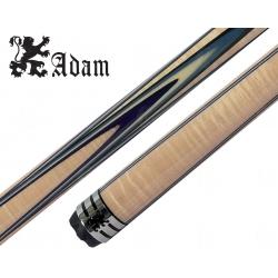 Tágo karambol Adam X2 Super Pro 905