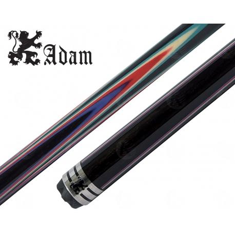 Tágo karambolové ADAM SUPER PRO 906