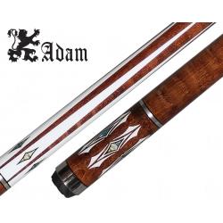 Tágo karambol  Adam X2 Pro Grand Prestige II Nr 3
