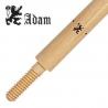 Špice Adam Maple 11mm / 68.5cm