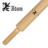 ŠPICE ADAM MAPLE 12MM / 68.5CM