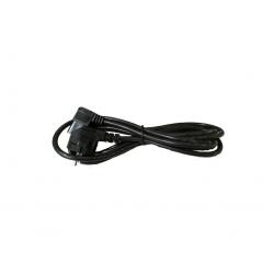 Kabel napájecí 230V Cyberdine