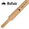 Shaft Buffalo Pro