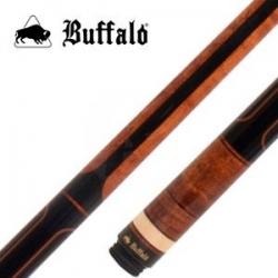 Tágo karambol Buffalo Elan No. 1