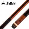 Tágo karambolové Buffalo Elan No. 1