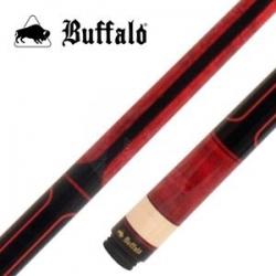 Tágo karambol Buffalo Elan No. 3