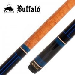 Tágo karambol Buffalo Elan No. 5