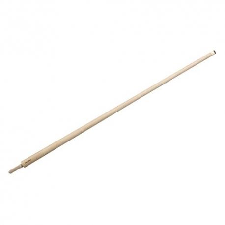 Špička Artemis 67cm/11mm