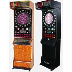 Šipkový automat Cyberdine - Použitý