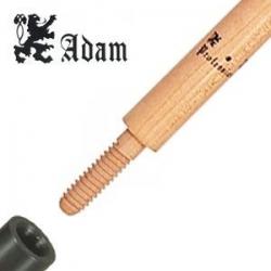 Adam Super Pro 800