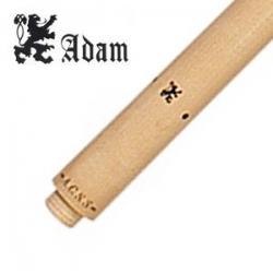 ŠPICE ADAM X2 ACSS 12MM/68CM