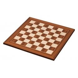 Šachovnice London 45 x 45