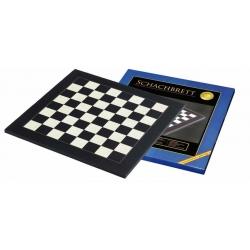 Šachovnice Paris 50 x 50