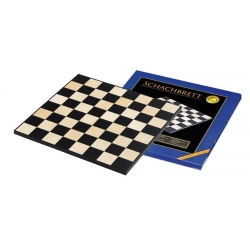Šachovnice Řím 45 x 45