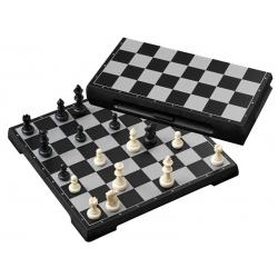 Šachy v kazetě Philos 24 x 24 cm magnetické