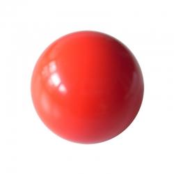 Koule Neguš 52,4 mm, jednotlivá
