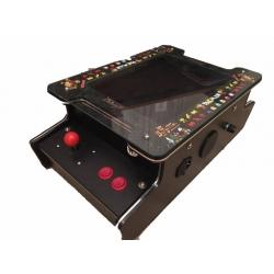 Zábavní automat Coctail Arcade Games