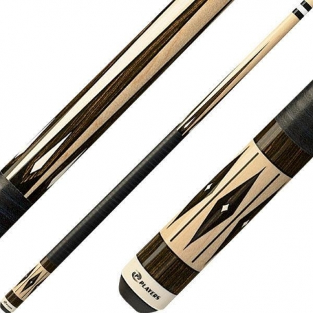 Tágo pool Players G-3384 playing cue