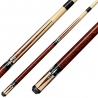 Tágo pool Players G-2290 playing cue