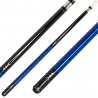 Tágo pool Players G-2218 playing cue