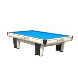 Kulečníkový stůl Gabriels Rafale Carom bazar
